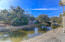 31 Lagoon Villas, Isle of Palms, SC 29451