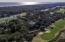 8 Fairway Village Lane, Isle of Palms, SC 29451