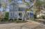 1061 Barfield Street, Daniel Island, SC 29492