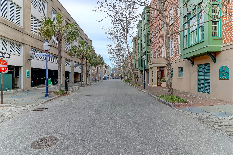2 1/2 Gillon Street Charleston, SC 29401