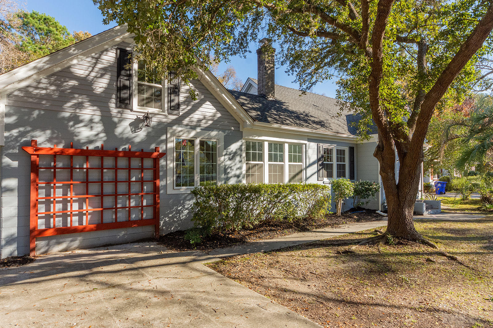 416 Woodland Shores Road Charleston, SC 29412