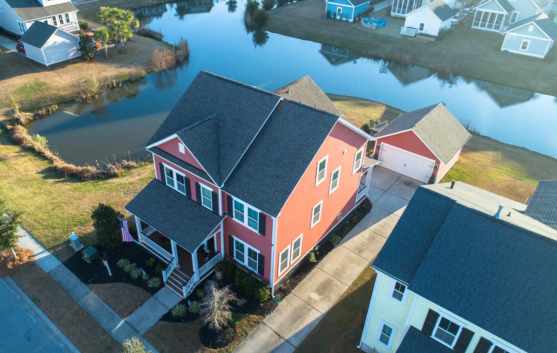 Carolina Park Homes For Sale - 3614 Shutesbury, Mount Pleasant, SC - 1