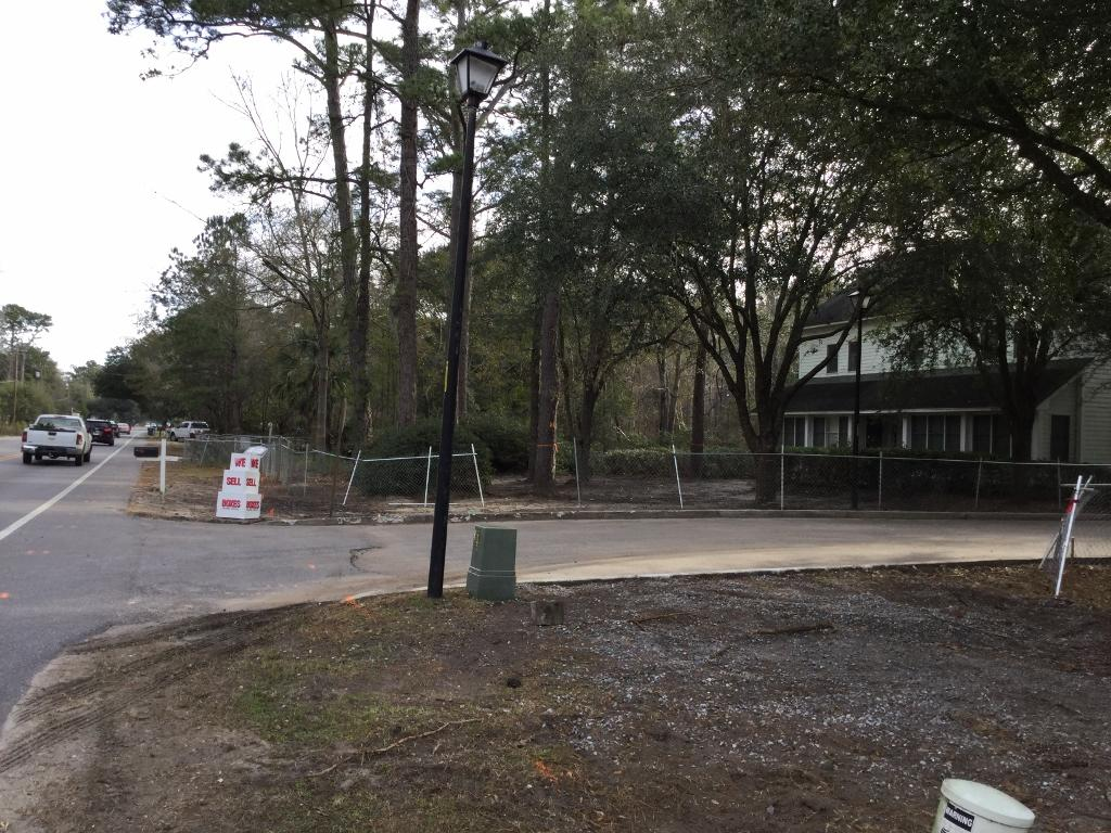 3289 Maybank Highway Johns Island, SC 29455