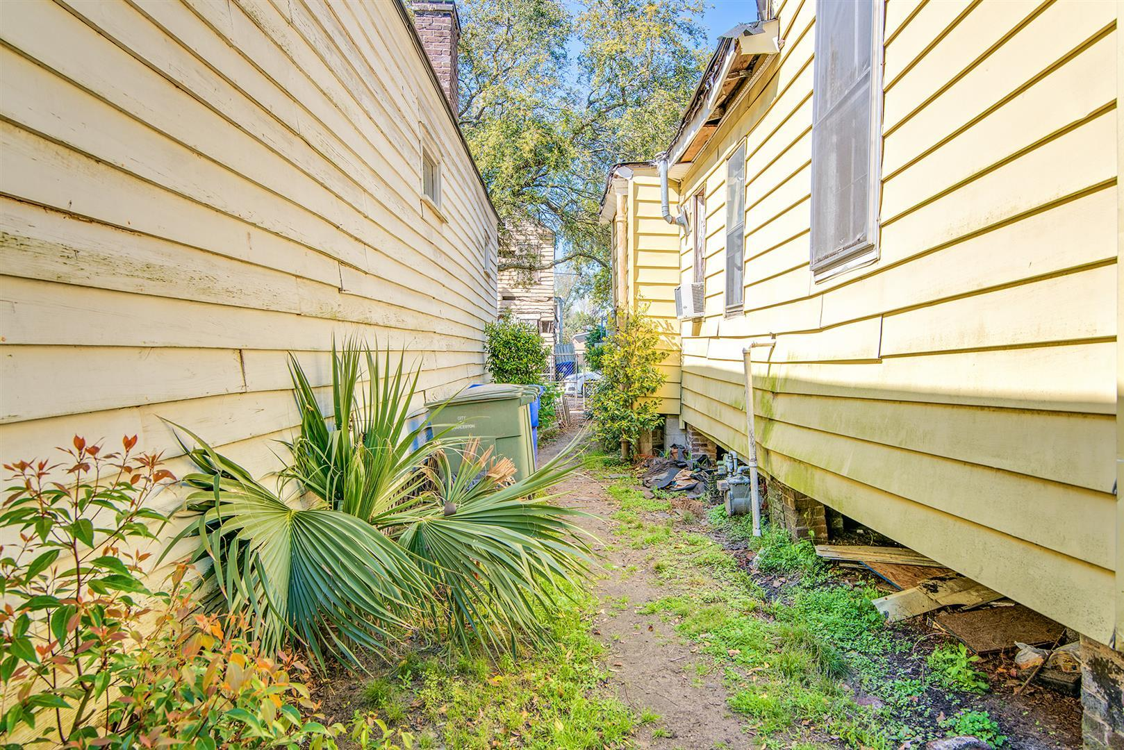 5 Addison Street Charleston, SC 29403
