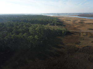 0 Clements Ferry Road, Wando, SC 29492