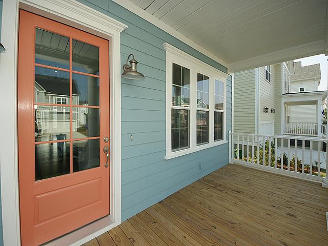 Dunes West Homes For Sale - 1056 Lyle, Mount Pleasant, SC - 17