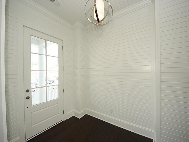 Dunes West Homes For Sale - 1056 Lyle, Mount Pleasant, SC - 16