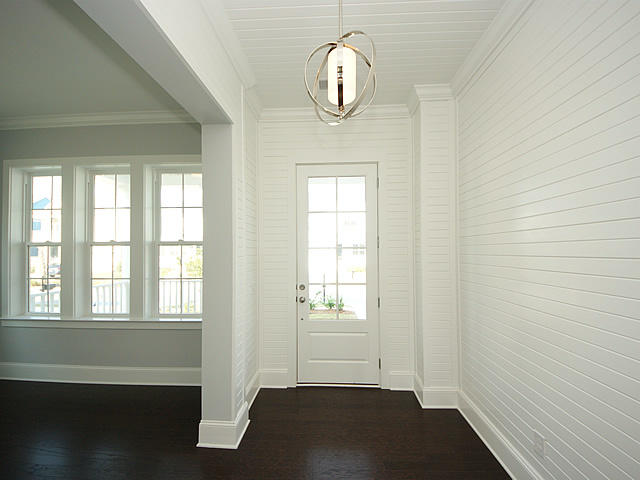 Dunes West Homes For Sale - 1056 Lyle, Mount Pleasant, SC - 15