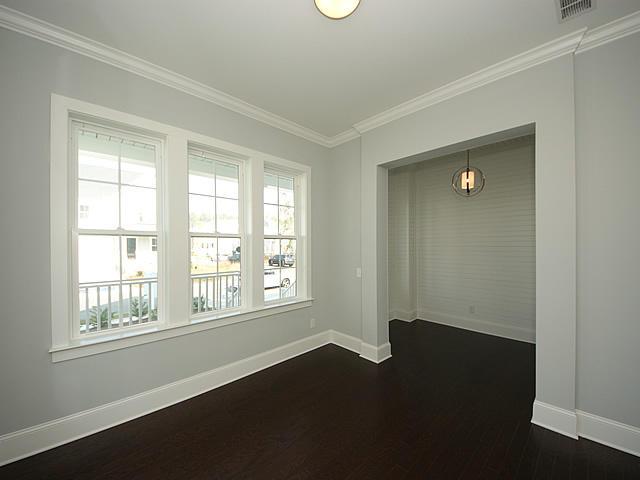 Dunes West Homes For Sale - 1056 Lyle, Mount Pleasant, SC - 13