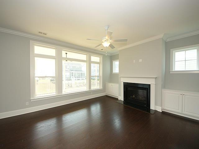 Dunes West Homes For Sale - 1056 Lyle, Mount Pleasant, SC - 11