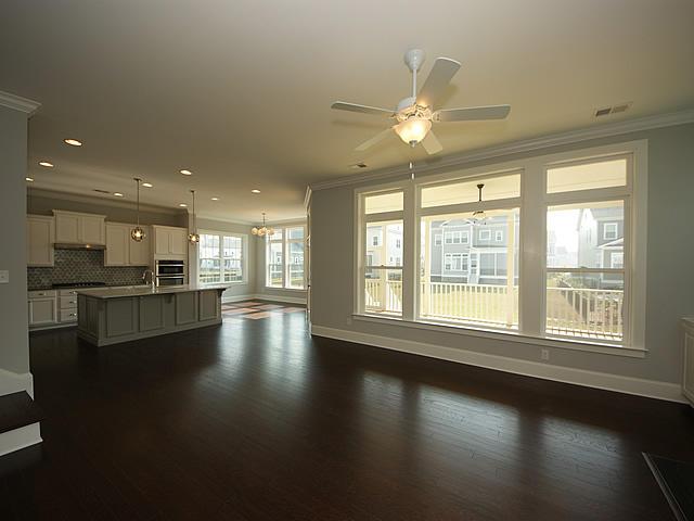 Dunes West Homes For Sale - 1056 Lyle, Mount Pleasant, SC - 10