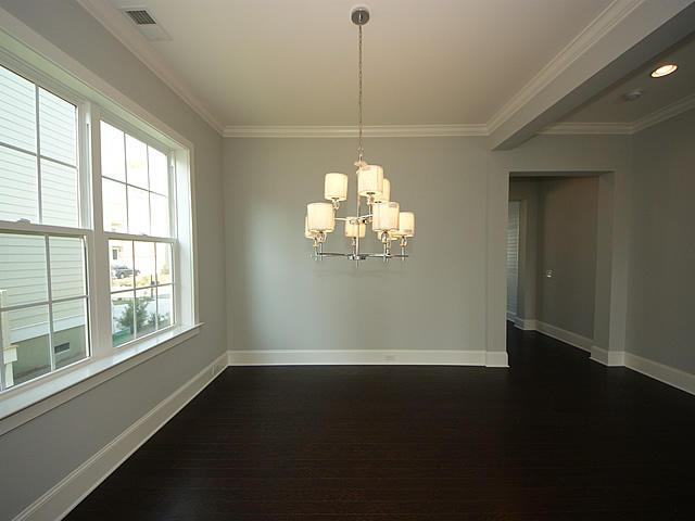 Dunes West Homes For Sale - 1056 Lyle, Mount Pleasant, SC - 9