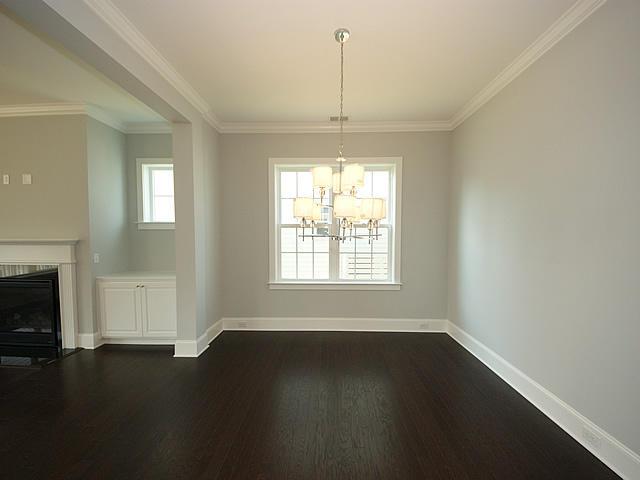 Dunes West Homes For Sale - 1056 Lyle, Mount Pleasant, SC - 8