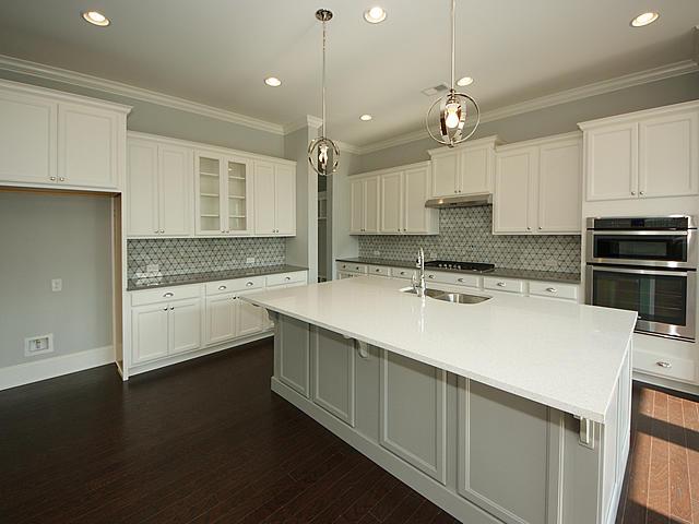 Dunes West Homes For Sale - 1056 Lyle, Mount Pleasant, SC - 6