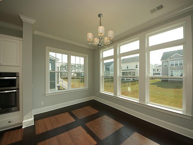 Dunes West Homes For Sale - 1056 Lyle, Mount Pleasant, SC - 5