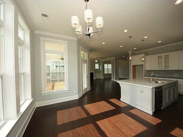 Dunes West Homes For Sale - 1056 Lyle, Mount Pleasant, SC - 4