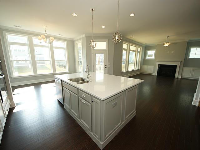 Dunes West Homes For Sale - 1056 Lyle, Mount Pleasant, SC - 1