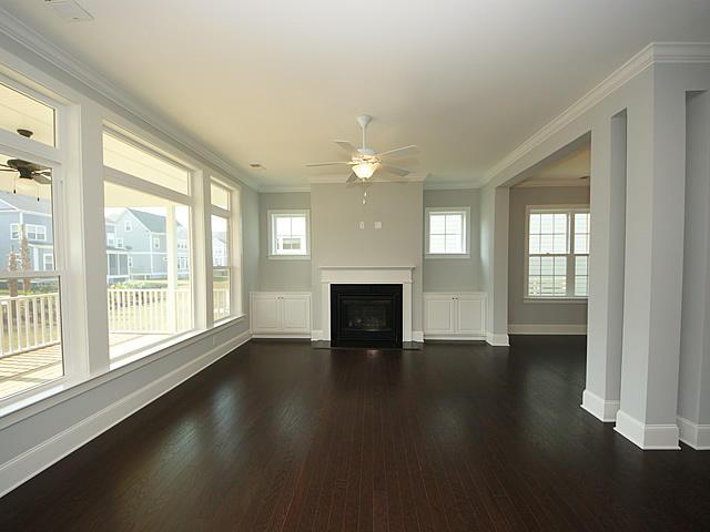 Dunes West Homes For Sale - 1056 Lyle, Mount Pleasant, SC - 29