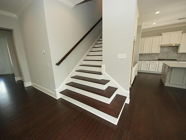 Dunes West Homes For Sale - 1056 Lyle, Mount Pleasant, SC - 27