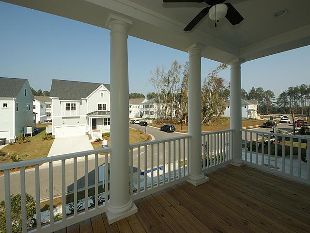 Dunes West Homes For Sale - 1056 Lyle, Mount Pleasant, SC - 26