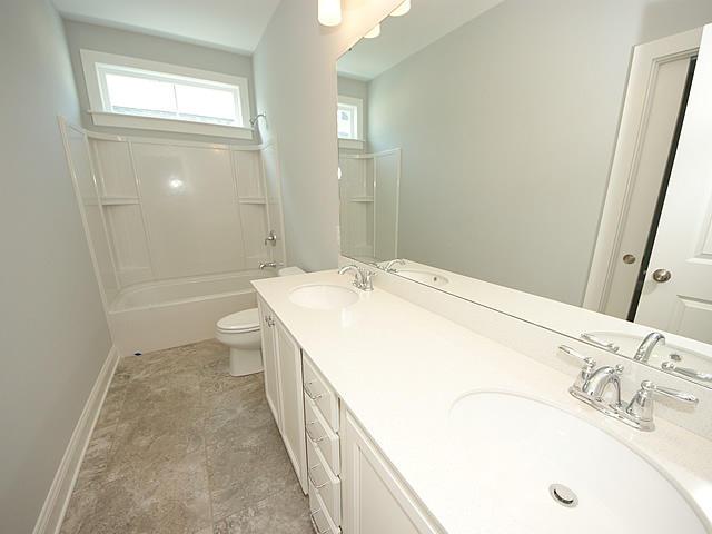 Dunes West Homes For Sale - 1056 Lyle, Mount Pleasant, SC - 25