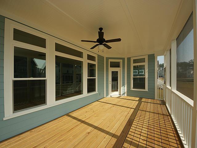 Dunes West Homes For Sale - 1056 Lyle, Mount Pleasant, SC - 21