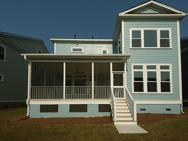 Dunes West Homes For Sale - 1056 Lyle, Mount Pleasant, SC - 20