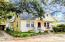 Circle Front Driveway / Full Front Porch and Swing (Lowcountry Lifestyle)