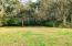 Half Acre Lot / Room To Grow / Room To Build / Room For Toys, Dogs, Boats, Pool, Football - You get the picture!