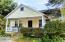 442 Woodland Shores Road, Charleston, SC 29412