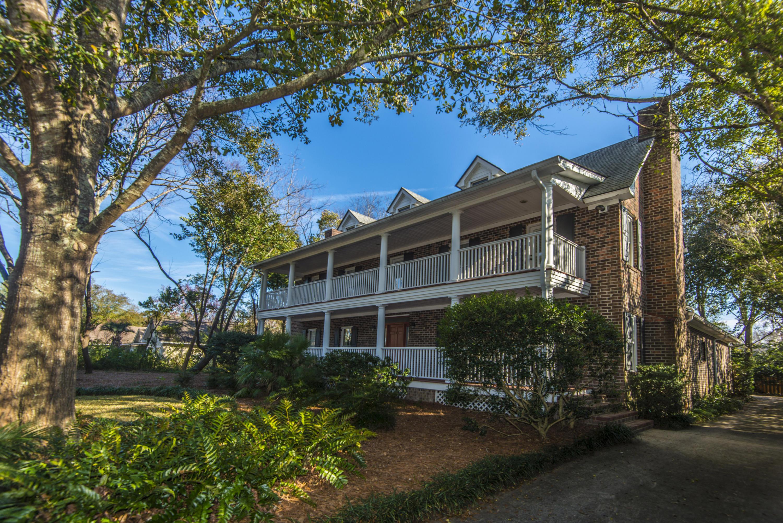 White Point Homes For Sale - 920 White Point, Charleston, SC - 21