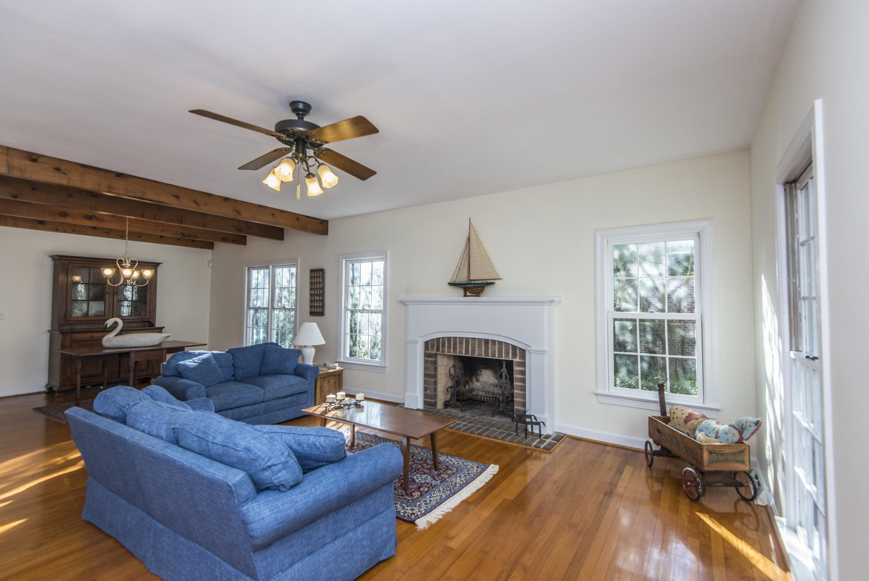 White Point Homes For Sale - 920 White Point, Charleston, SC - 17