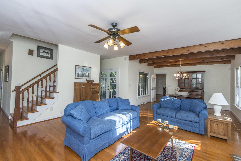 White Point Homes For Sale - 920 White Point, Charleston, SC - 18