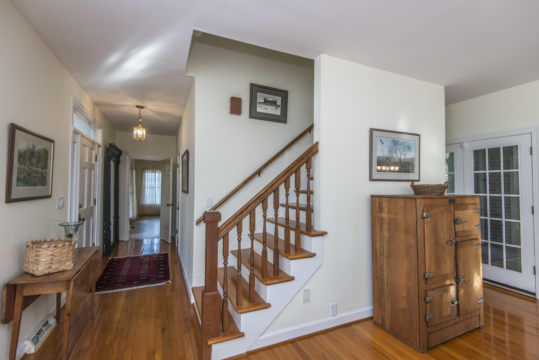 White Point Homes For Sale - 920 White Point, Charleston, SC - 14