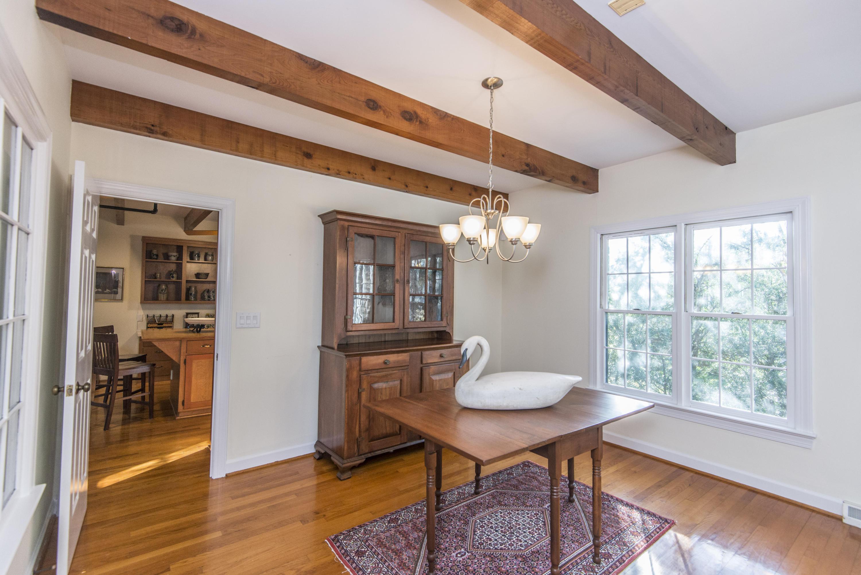 White Point Homes For Sale - 920 White Point, Charleston, SC - 12
