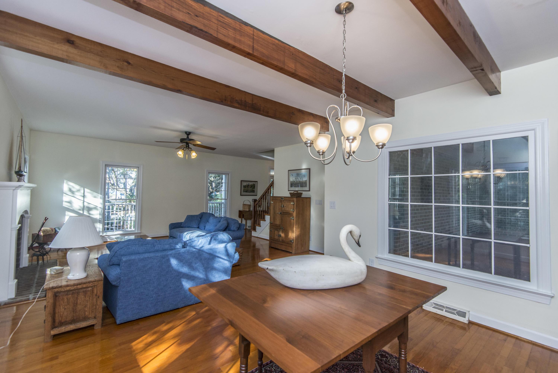 White Point Homes For Sale - 920 White Point, Charleston, SC - 13