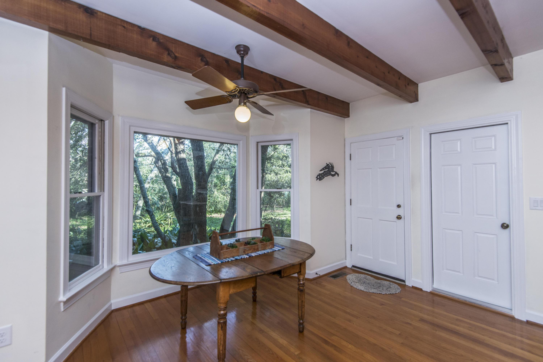 White Point Homes For Sale - 920 White Point, Charleston, SC - 11