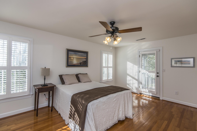 White Point Homes For Sale - 920 White Point, Charleston, SC - 9