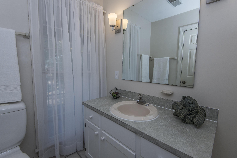 White Point Homes For Sale - 920 White Point, Charleston, SC - 6