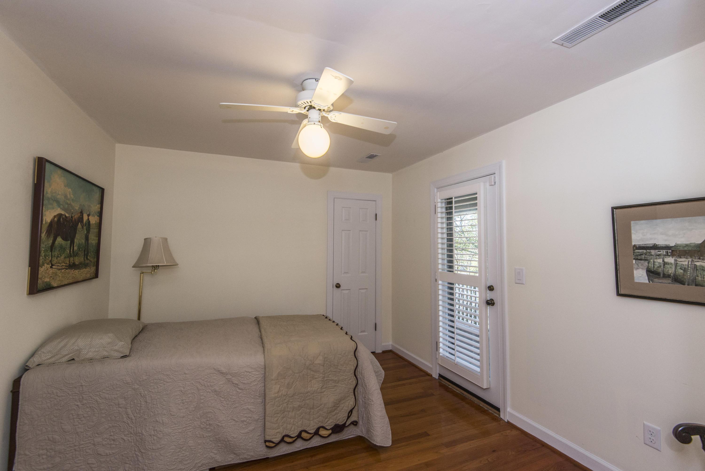 White Point Homes For Sale - 920 White Point, Charleston, SC - 0