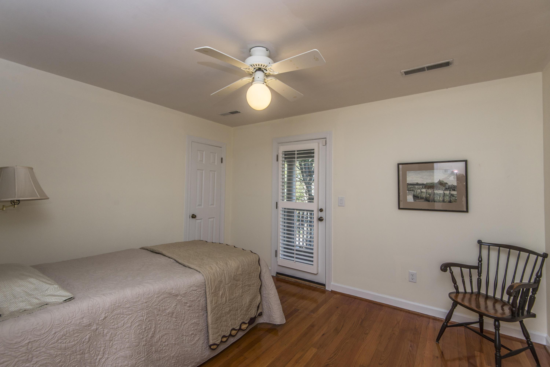 White Point Homes For Sale - 920 White Point, Charleston, SC - 5