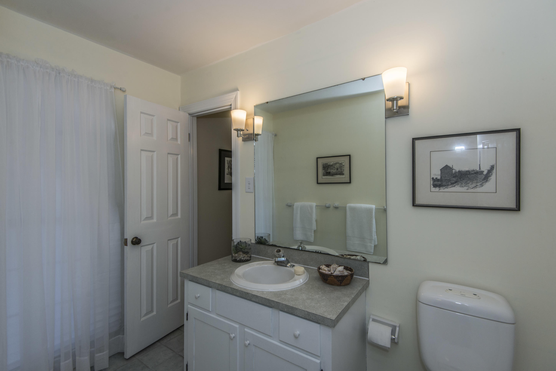 White Point Homes For Sale - 920 White Point, Charleston, SC - 4