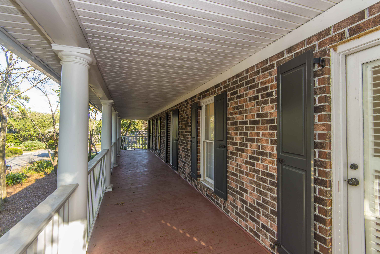 White Point Homes For Sale - 920 White Point, Charleston, SC - 31