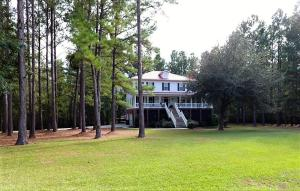 472 Cypress Point Drive, Summerville, SC 29486