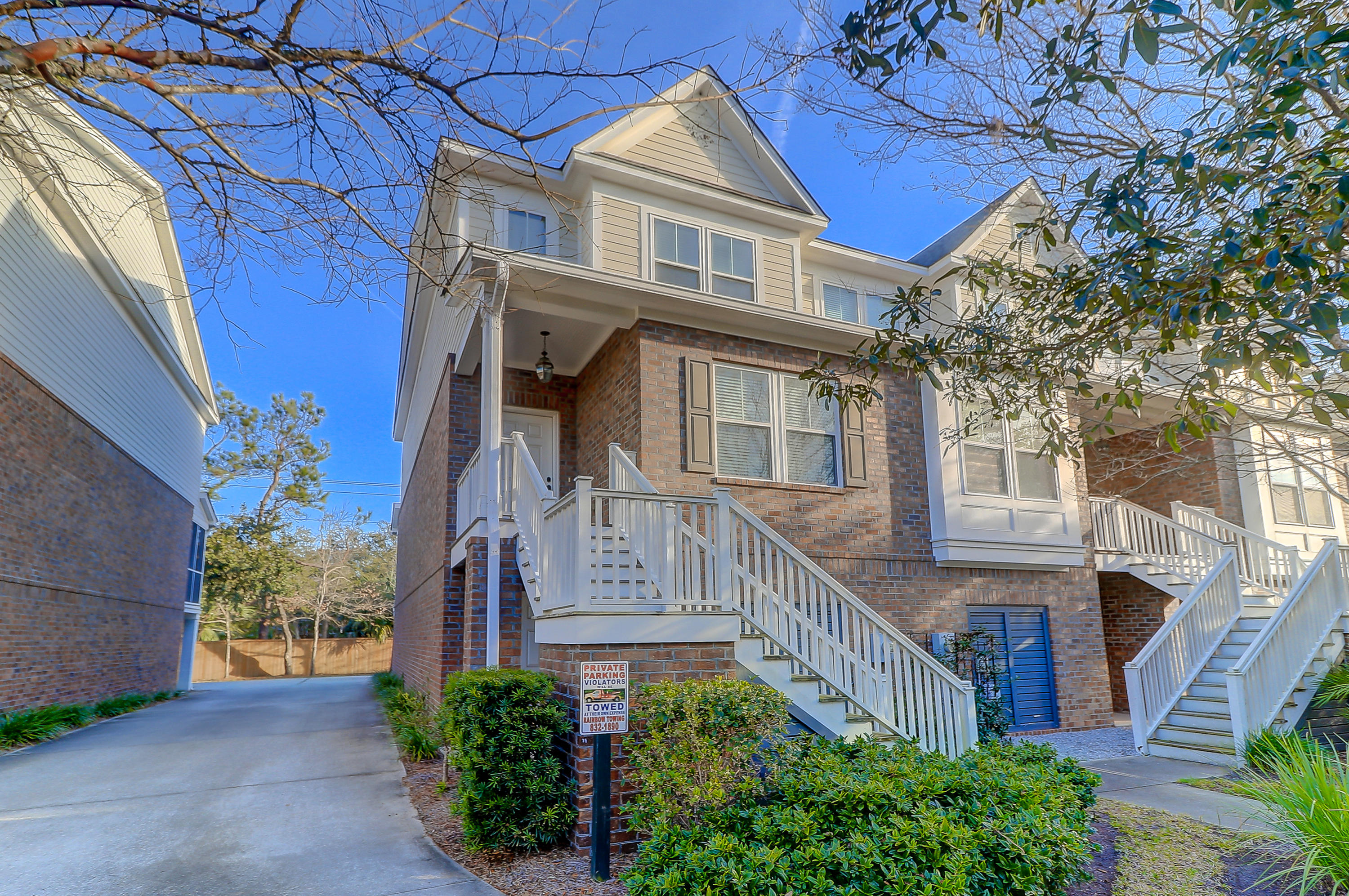 620 Windermere Boulevard UNIT 6a Charleston, Sc 29407