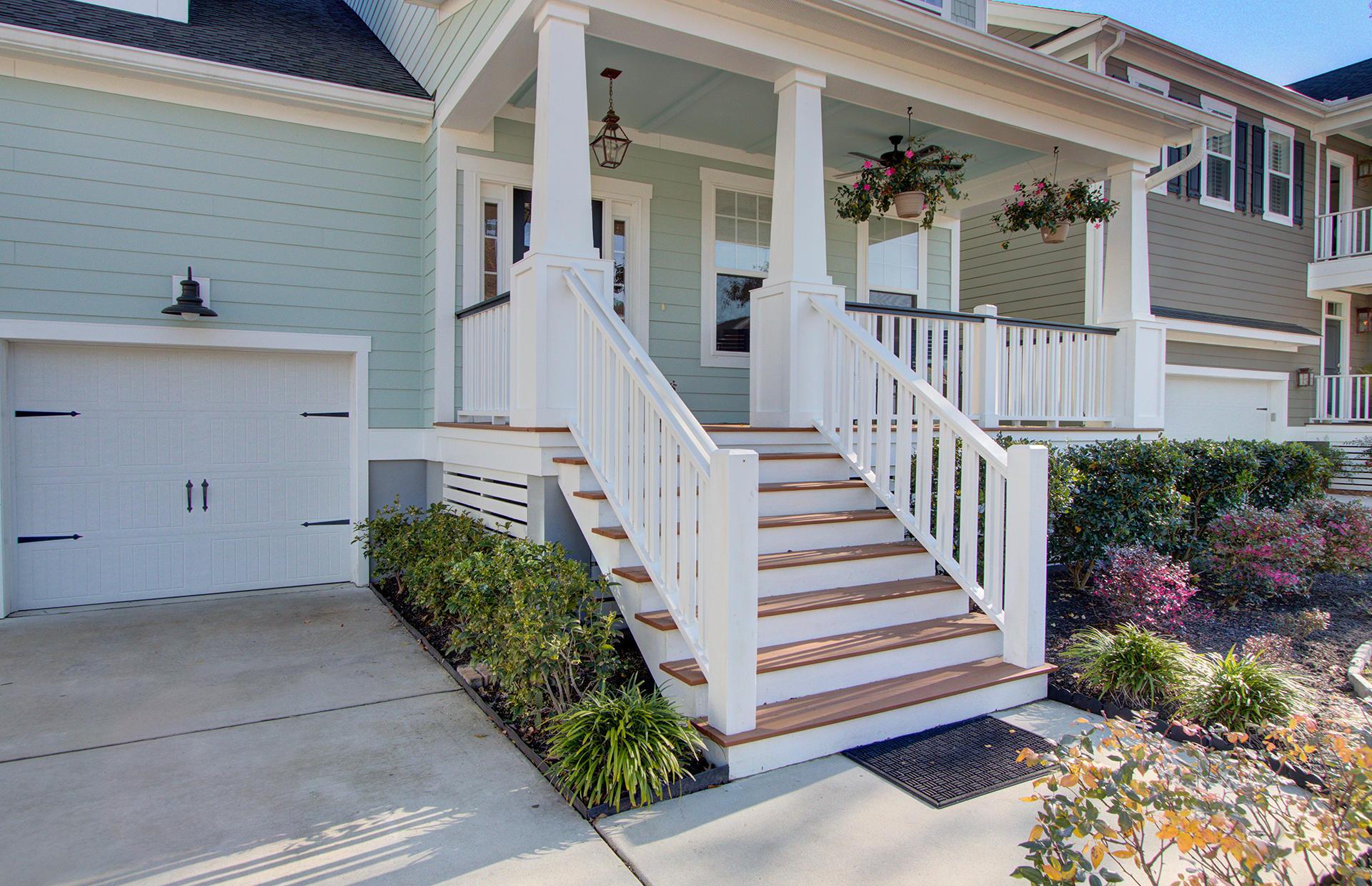 Stonoview Homes For Sale - 2639 Colonel Harrison, Johns Island, SC - 32