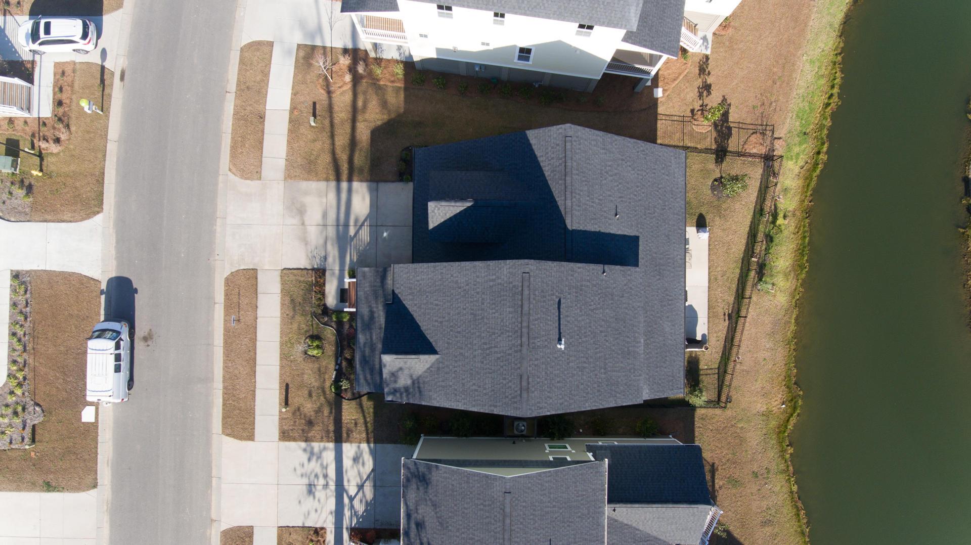Stonoview Homes For Sale - 2639 Colonel Harrison, Johns Island, SC - 24
