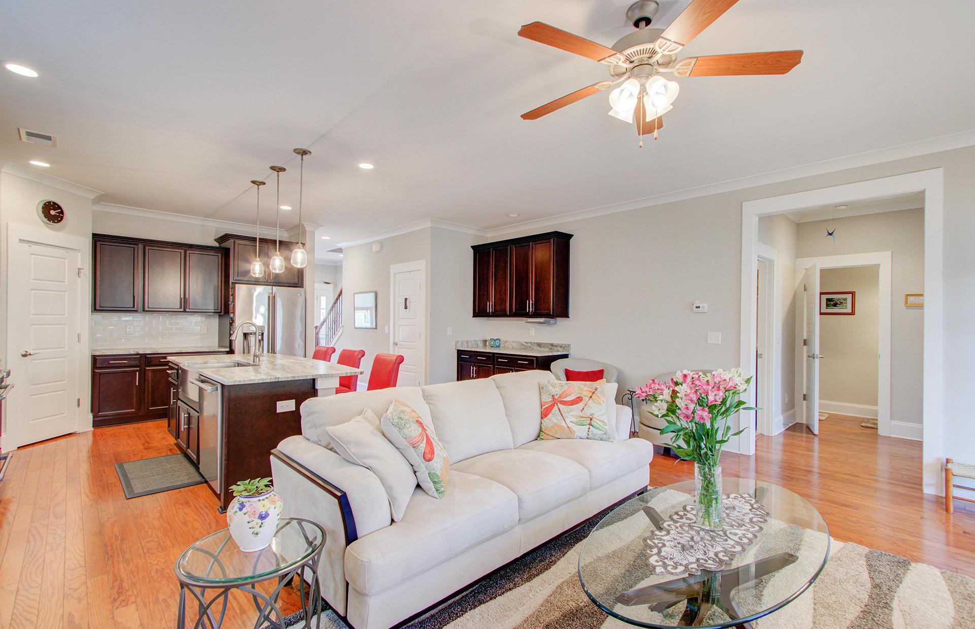 Stonoview Homes For Sale - 2639 Colonel Harrison, Johns Island, SC - 7