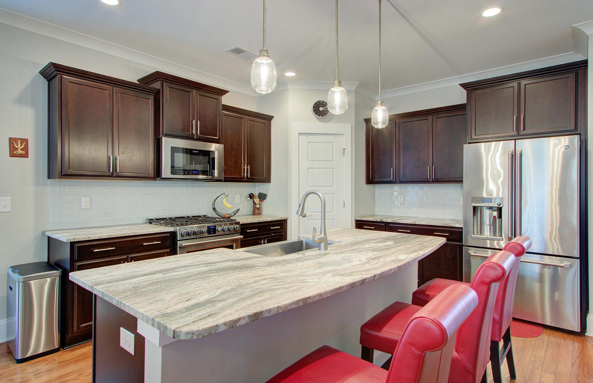 Stonoview Homes For Sale - 2639 Colonel Harrison, Johns Island, SC - 4
