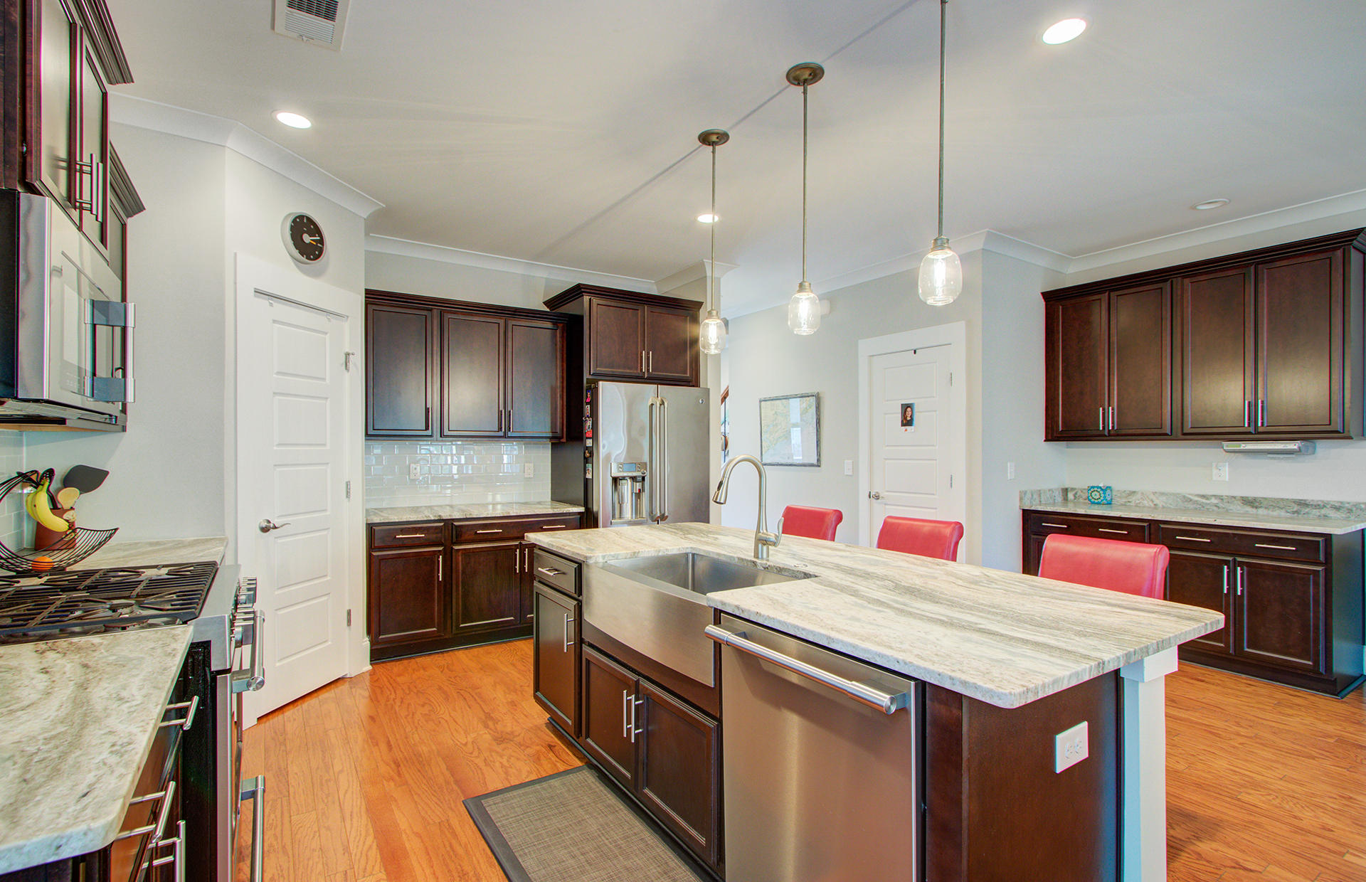 Stonoview Homes For Sale - 2639 Colonel Harrison, Johns Island, SC - 3